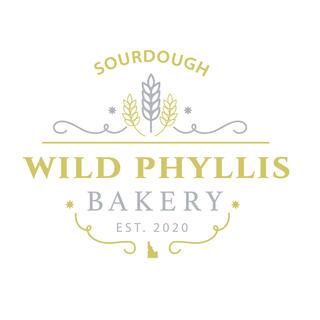 wild phyllis